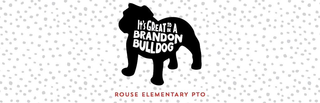 Rouse Elementary PTO